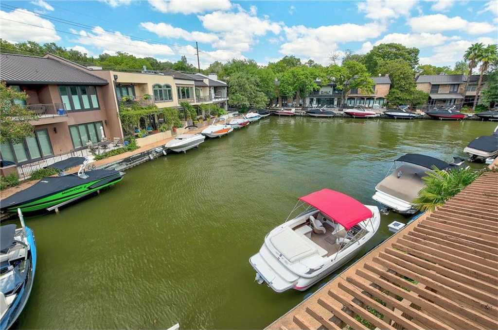 $1,295,000 - 3Br/4Ba -  for Sale in Orleans Harbor Condo Amd, Austin