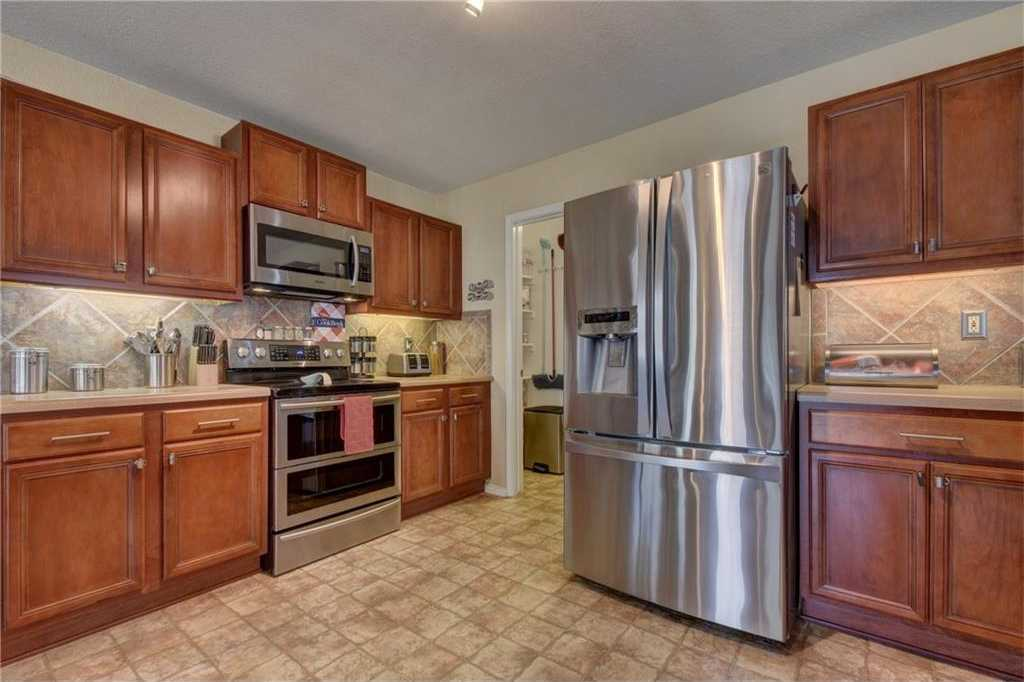 $210,000 - 3Br/3Ba -  for Sale in The Park At Steeplechase, Kyle
