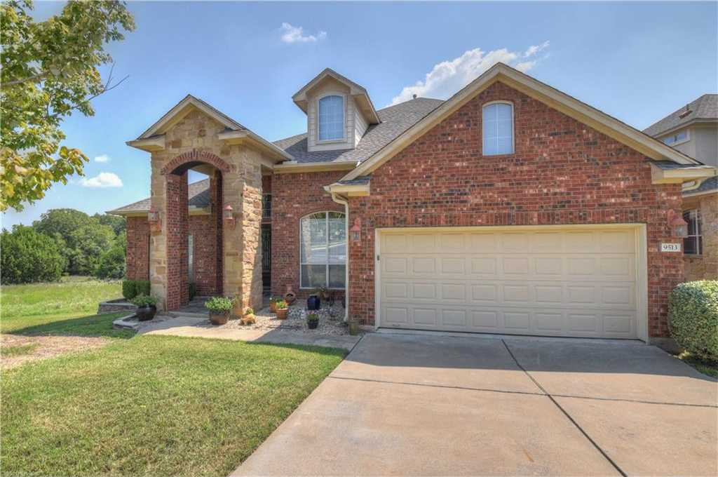 $495,000 - 4Br/3Ba -  for Sale in Avery Ranch East Ph 02 Sec 01, Austin