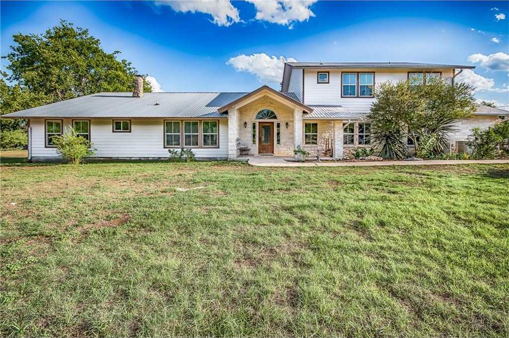 $735,000 - 6Br/5Ba -  for Sale in None, Driftwood