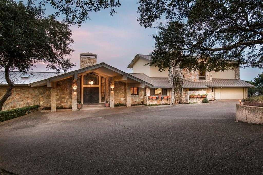 $3,500,000 - 5Br/6Ba -  for Sale in Baldwin, Austin