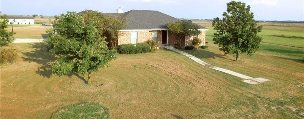 $649,000 - 3Br/2Ba -  for Sale in Hutto Abstracts,