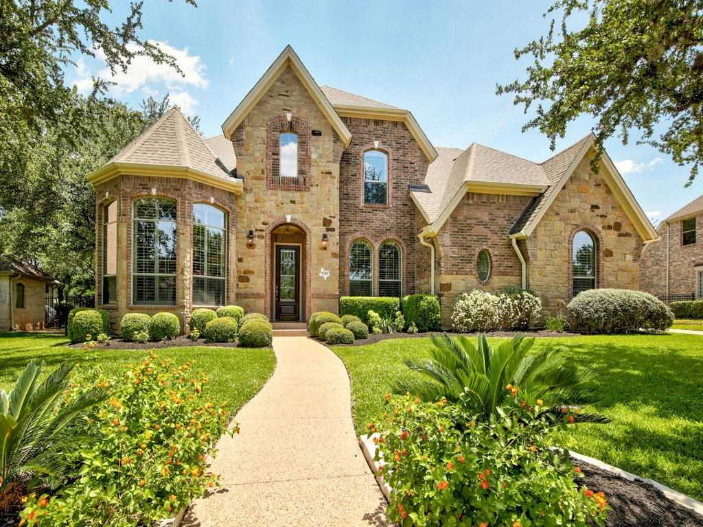 $519,900 - 5Br/4Ba -  for Sale in Berry Creek, Georgetown