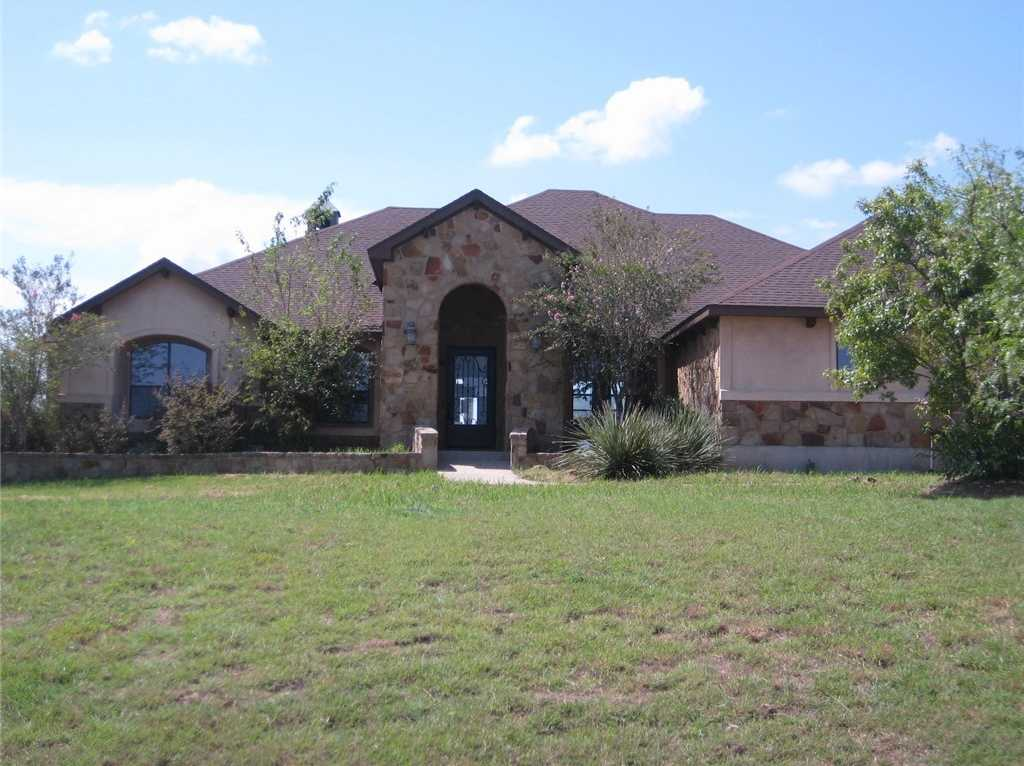 $489,900 - 4Br/3Ba -  for Sale in Lookout At Brushy Creek,