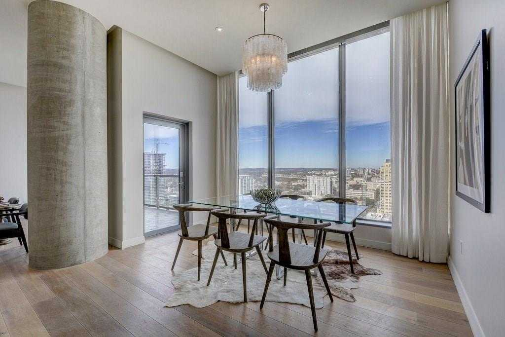 - 2Br/3Ba -  for Sale in Condo, Austin