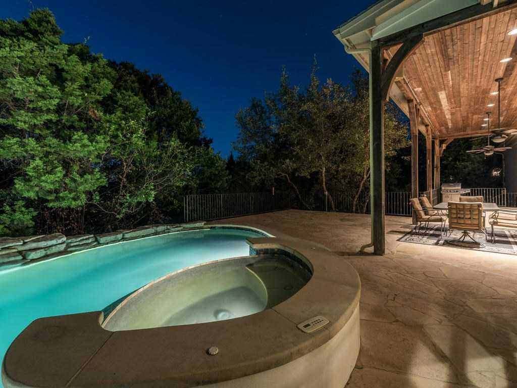 $1,695,000 - 4Br/4Ba -  for Sale in Westlake Highlands Sec 3, Austin