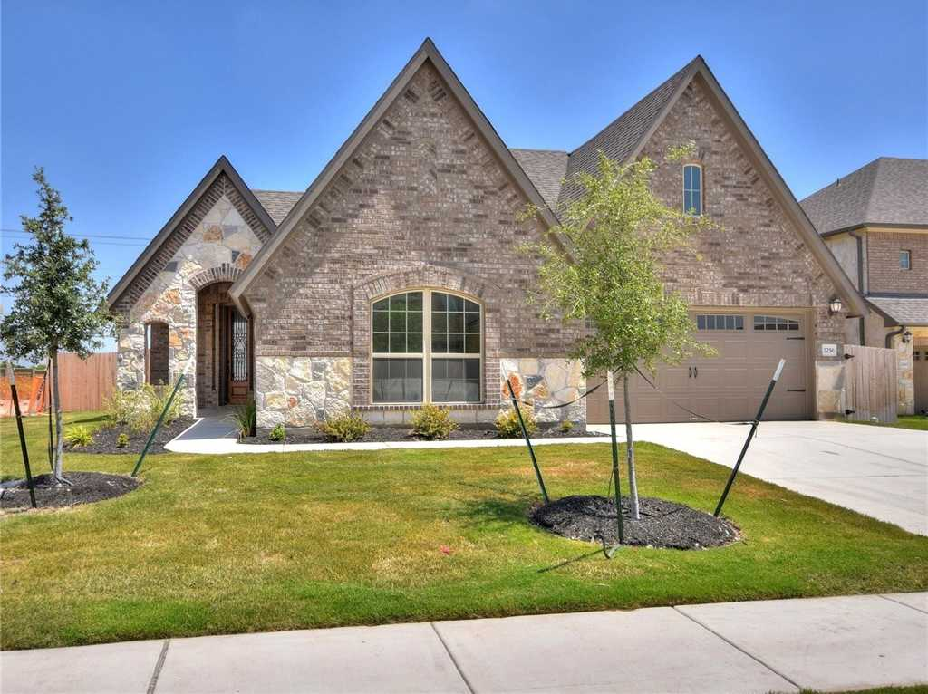 $374,990 - 4Br/3Ba -  for Sale in Northfields, Round Rock