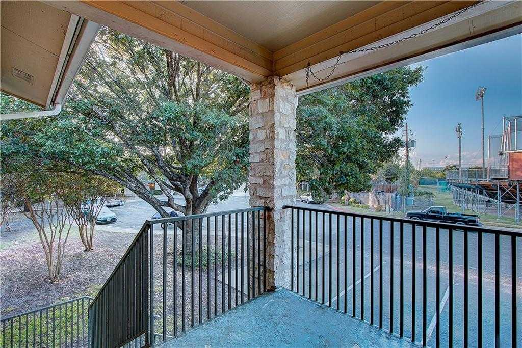 $112,700 - 2Br/1Ba -  for Sale in Park West Condo, Austin