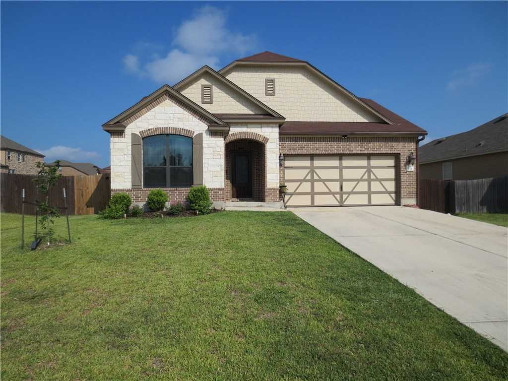 $245,000 - 4Br/3Ba -  for Sale in Waterleaf Ph A Sec 3b, Kyle