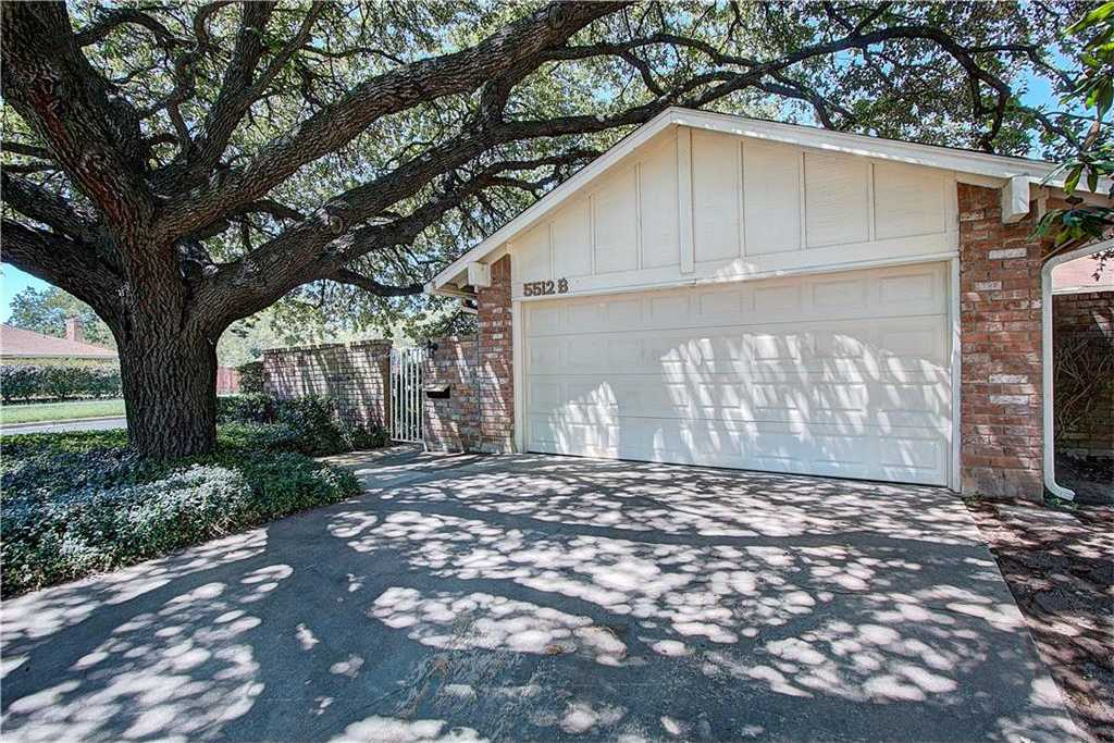 $283,900 - 3Br/2Ba -  for Sale in Cinnamon Hollow, Section 1, Austin