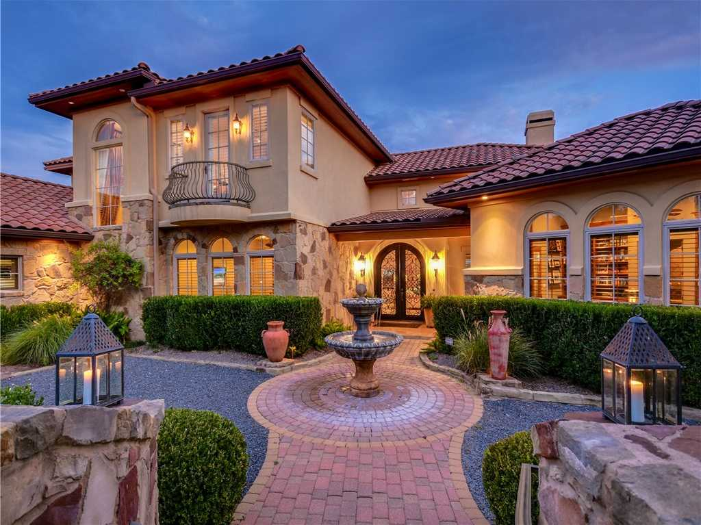 $1,875,000 - 5Br/6Ba -  for Sale in Belvedere Ph 01, Austin