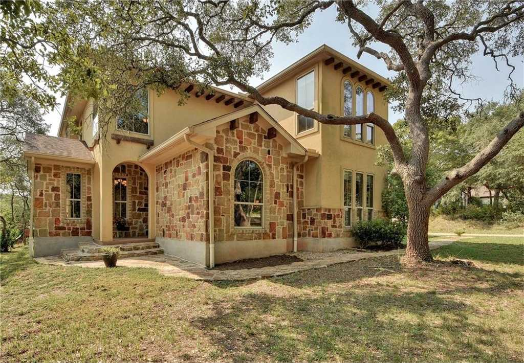 $765,000 - 4Br/5Ba -  for Sale in The Preserve At La Ventana Ph Two, Driftwood