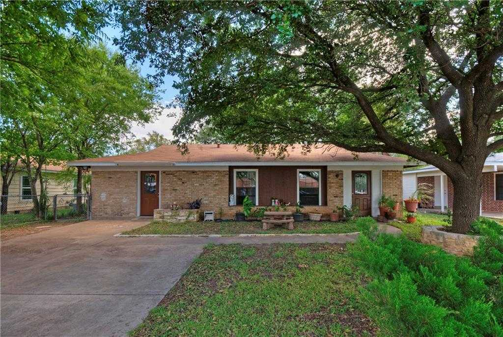 $395,000 - 4Br/2Ba -  for Sale in Lazy Lane Village, Austin