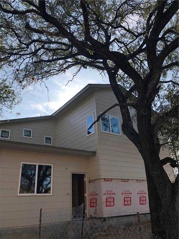 $364,900 - 4Br/3Ba -  for Sale in Soma Village, Austin