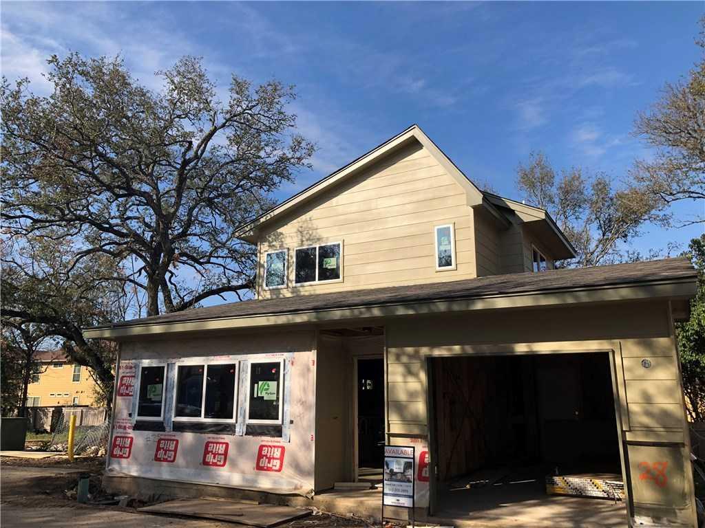 $342,900 - 3Br/3Ba -  for Sale in Soma Village, Austin