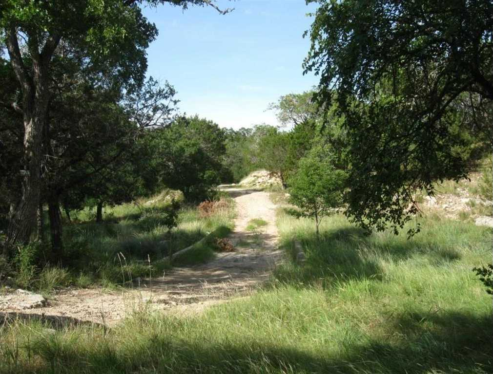 $365,000 - 2Br/1Ba -  for Sale in Carl Putnam Add, Dripping Springs