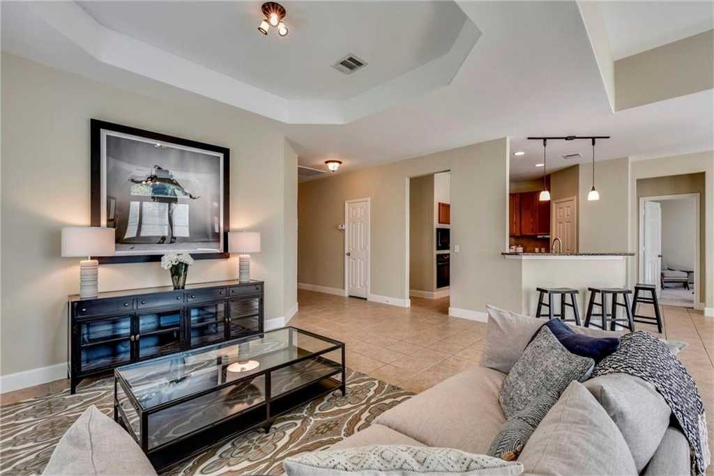 $323,000 - 4Br/3Ba -  for Sale in Bella Vista Sec 02,