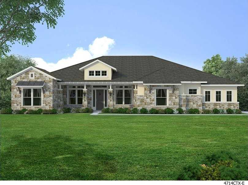 $651,212 - 4Br/4Ba -  for Sale in Forest Grove, Round Rock