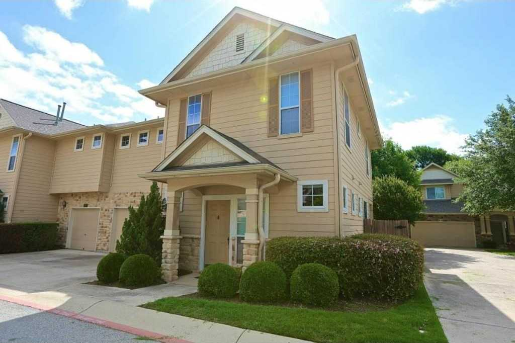 $239,900 - 3Br/3Ba -  for Sale in Courtyard Homes At Anderson Oaks Condo Ph 03, Austin