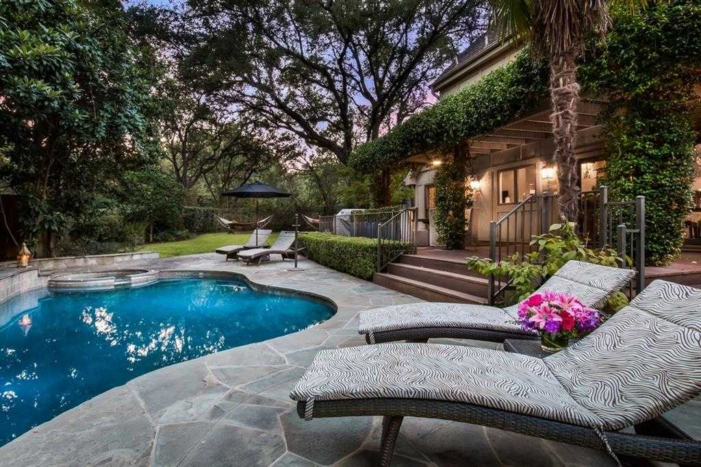 $1,695,000 - 4Br/4Ba -  for Sale in West Rim, Austin