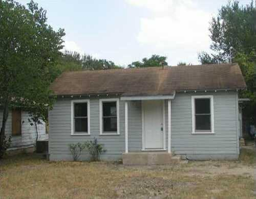 - 1Br/1Ba -  for Sale in Green Valley No 1, Austin