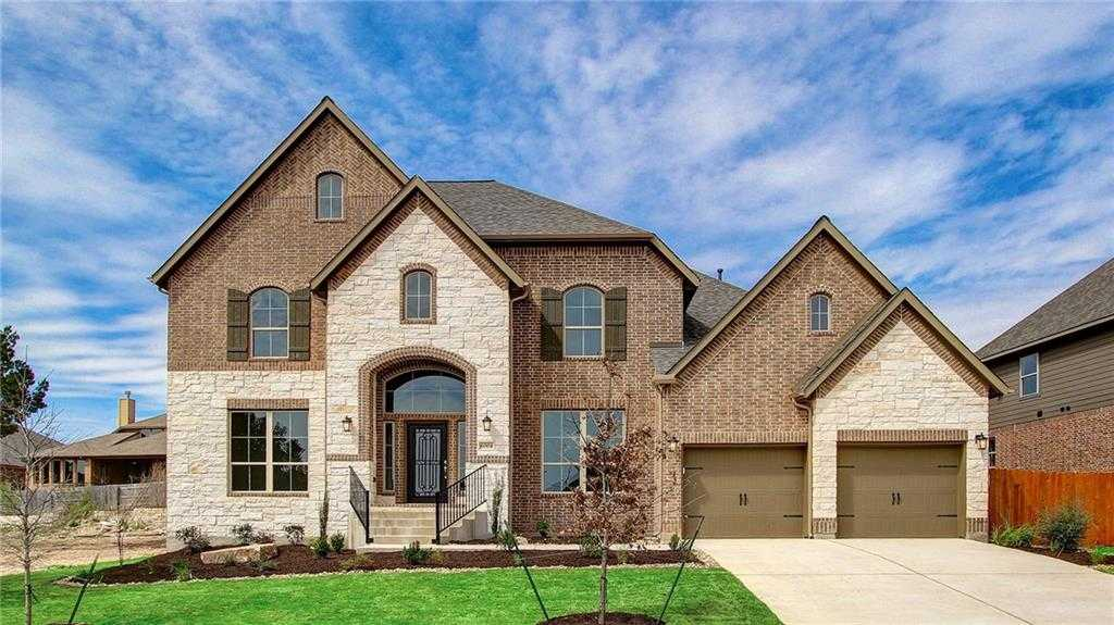 $539,900 - 5Br/5Ba -  for Sale in Sweetwater, Austin