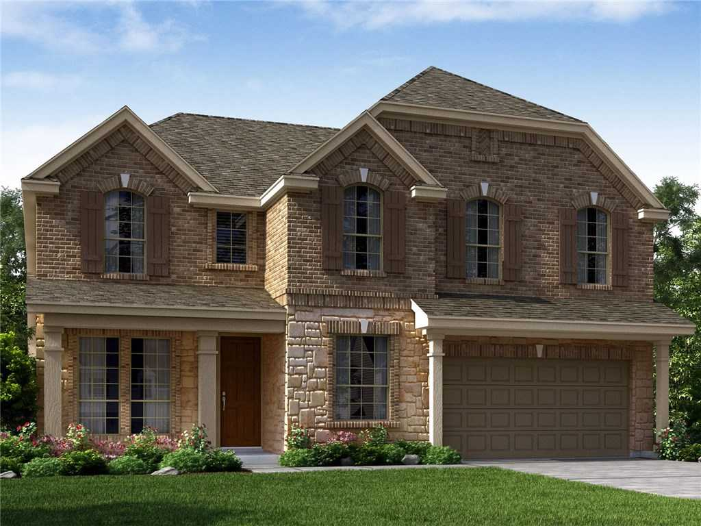 $399,990 - 4Br/2Ba -  for Sale in Northfields, Round Rock