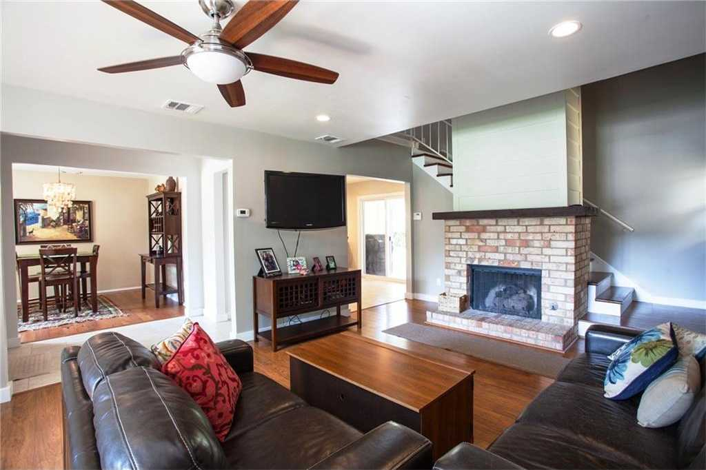 $336,900 - 4Br/3Ba -  for Sale in Cherry Creek Phs Vii Sec 1 Amended, Austin