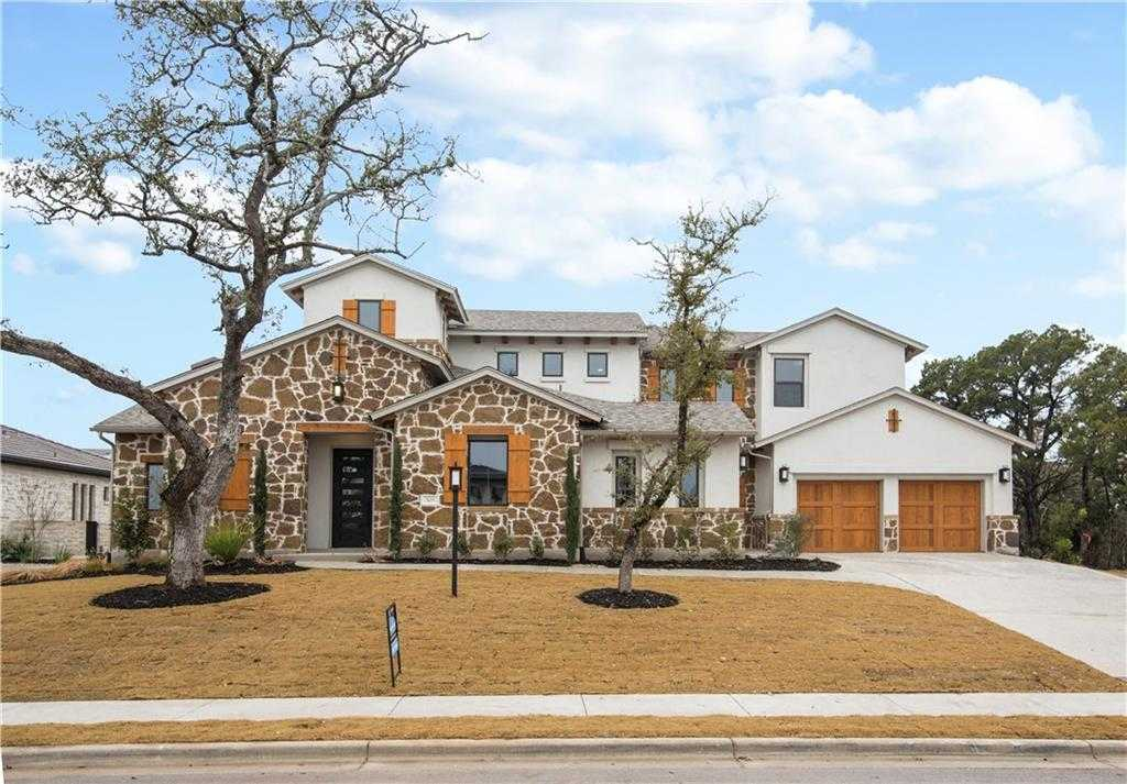 $939,990 - 4Br/4Ba -  for Sale in Rough Hollow / Lakeside, Lakeway