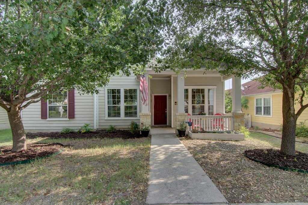 $282,000 - 4Br/3Ba -  for Sale in Plum Creek Ph I Sec 3b, Kyle