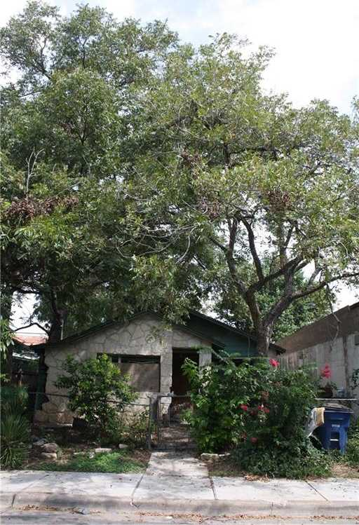 $385,000 - 3Br/2Ba -  for Sale in Pace D C Add, Austin