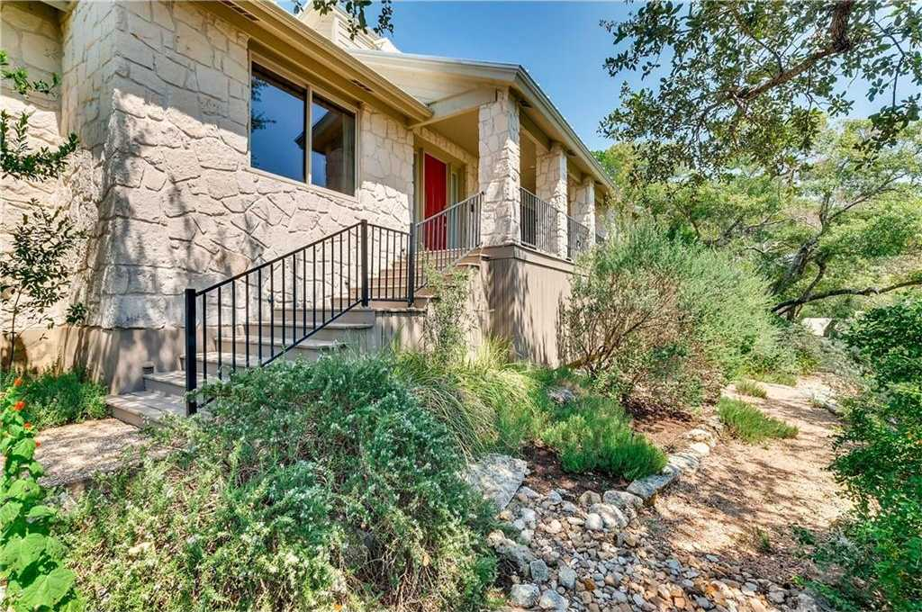 $749,000 - 3Br/3Ba -  for Sale in Lost Creek Sec 03-a, Austin
