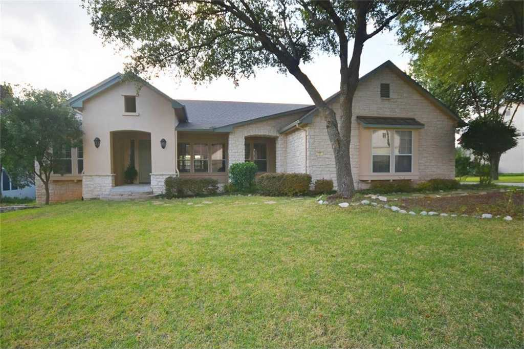 $459,000 - 3Br/3Ba -  for Sale in Sun City, Georgetown