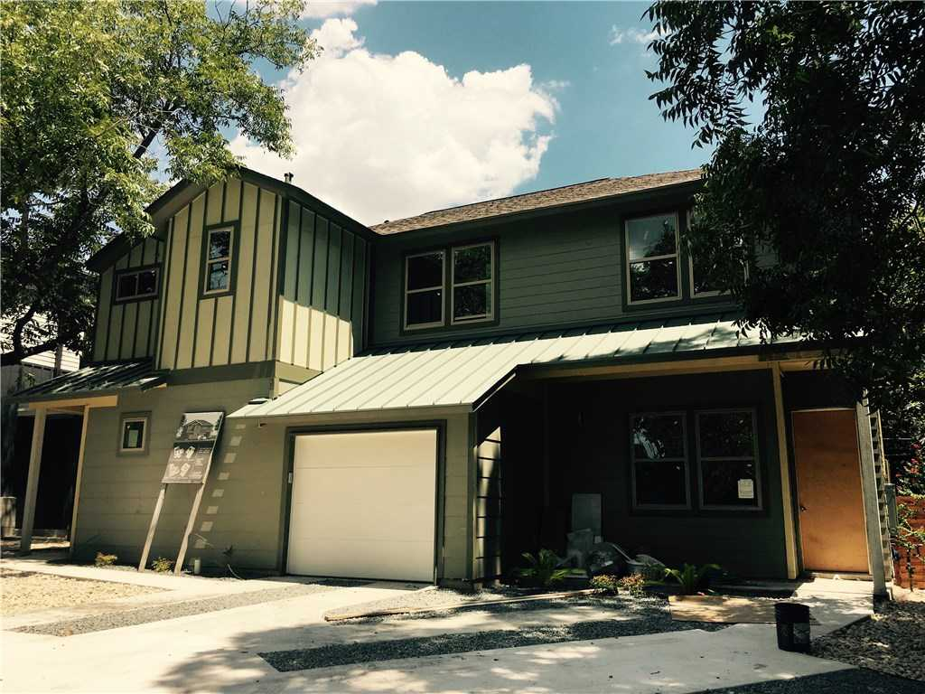 $519,900 - 3Br/3Ba -  for Sale in Giles Place Sec 02, Austin