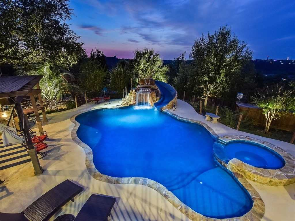 $825,000 - 5Br/5Ba -  for Sale in Steiner Ranch Ph 01 Sec 06f, Austin
