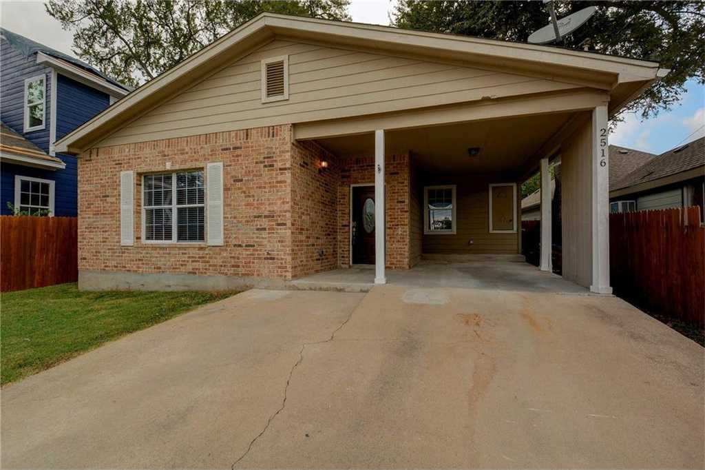 $399,999 - 3Br/2Ba -  for Sale in Grandview Place, Austin