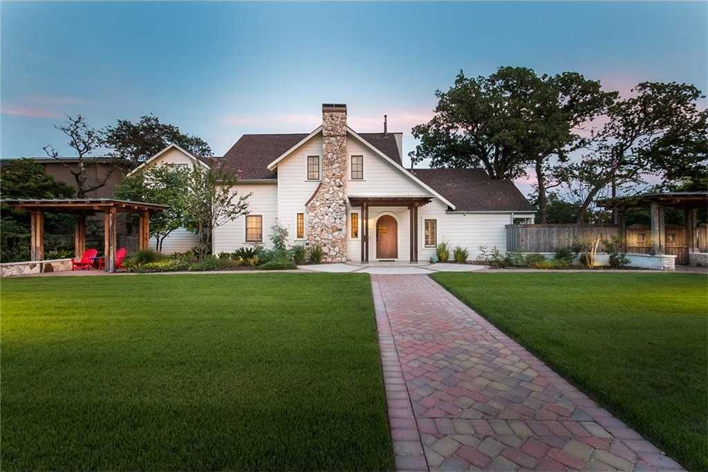 $3,150,000 - 6Br/6Ba -  for Sale in Westfield A, Austin