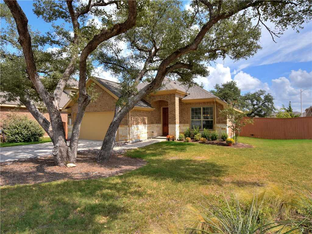 $345,000 - 3Br/2Ba -  for Sale in Northwoods At Avery Ranch, Austin