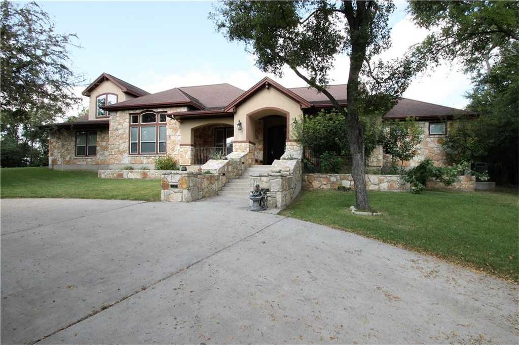 $750,000 - 5Br/4Ba -  for Sale in Elliott Ranch Ph Three,