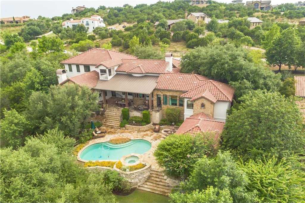$1,775,000 - 5Br/6Ba -  for Sale in Spanish Oaks, Austin