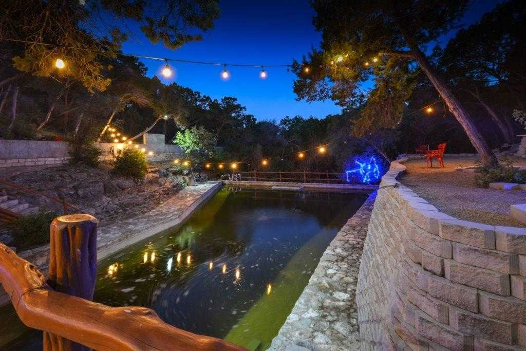 $3,495,000 - 3Br/5Ba -  for Sale in Akumal, Austin