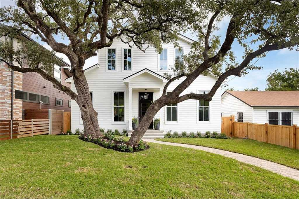 $1,265,000 - 4Br/3Ba -  for Sale in Bouldin Add South Ext, Austin