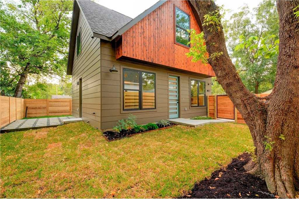 $350,000 - 2Br/2Ba -  for Sale in Green Valley, Austin