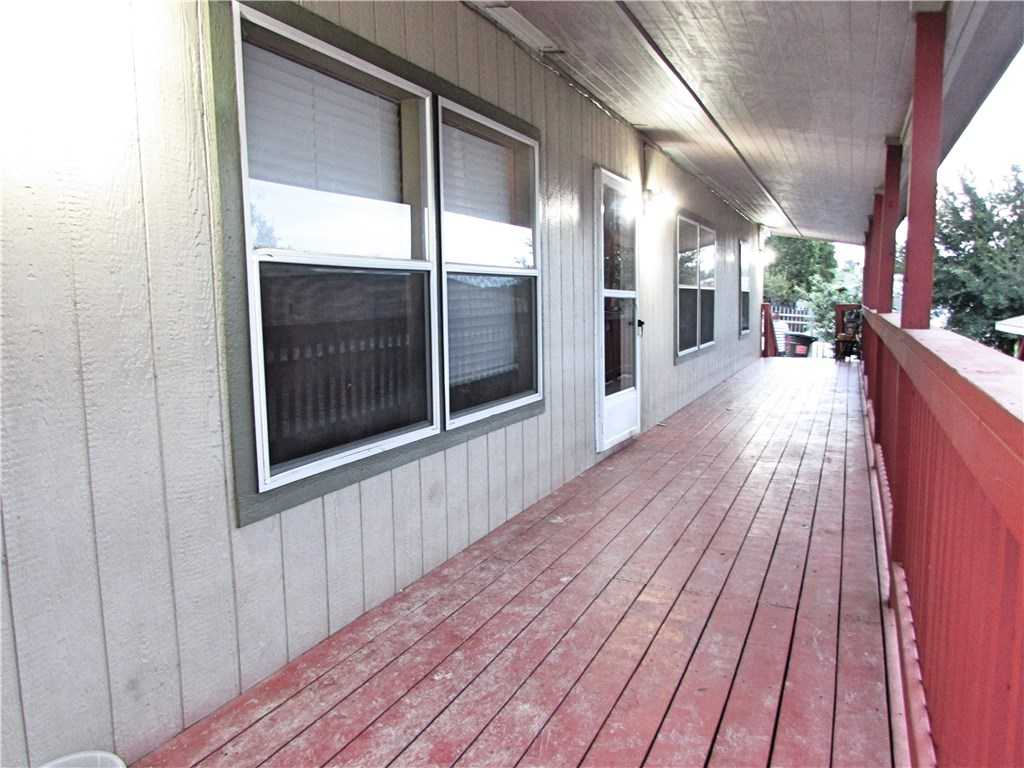 $159,000 - 3Br/2Ba -  for Sale in North Point Ph 01 Sec 01, Austin