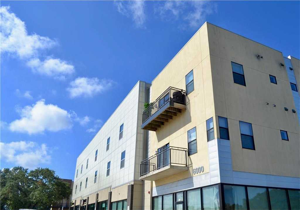 $189,500 - 1Br/1Ba -  for Sale in Village On Congress Condominiums, Austin