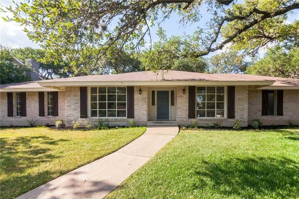 $550,000 - 4Br/4Ba -  for Sale in Spicewood At Balcones Villages, Austin