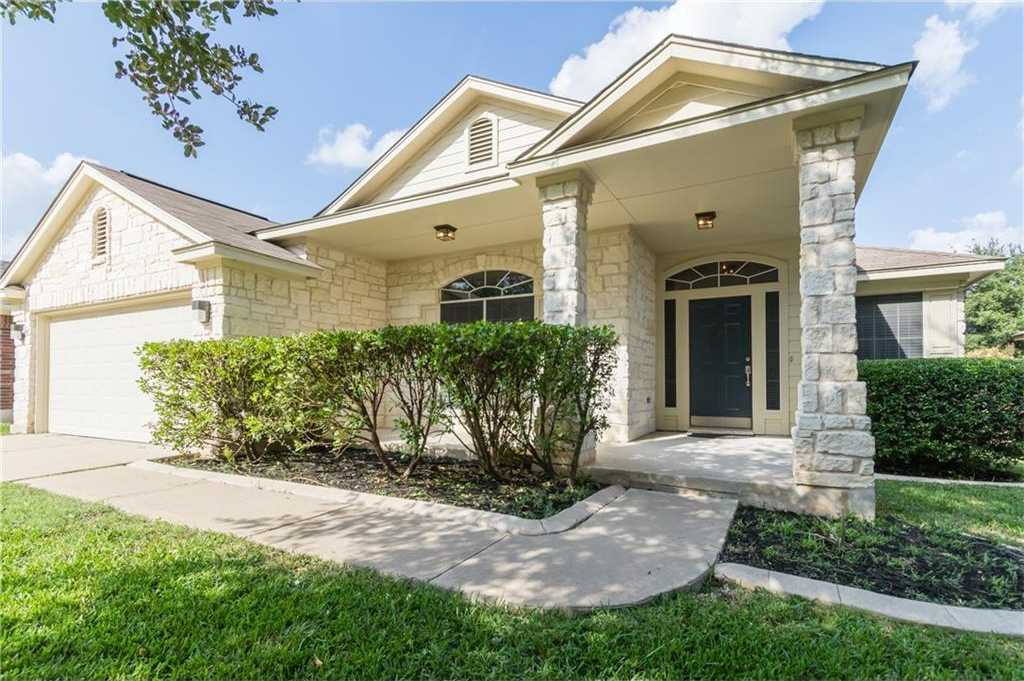 $379,900 - 3Br/2Ba -  for Sale in Sendera South Sec 03, Austin