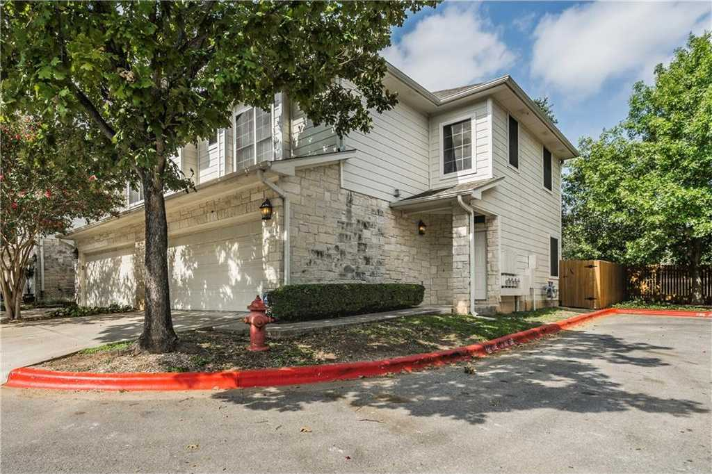 $289,000 - 2Br/3Ba -  for Sale in Stonehaven Condo, Austin