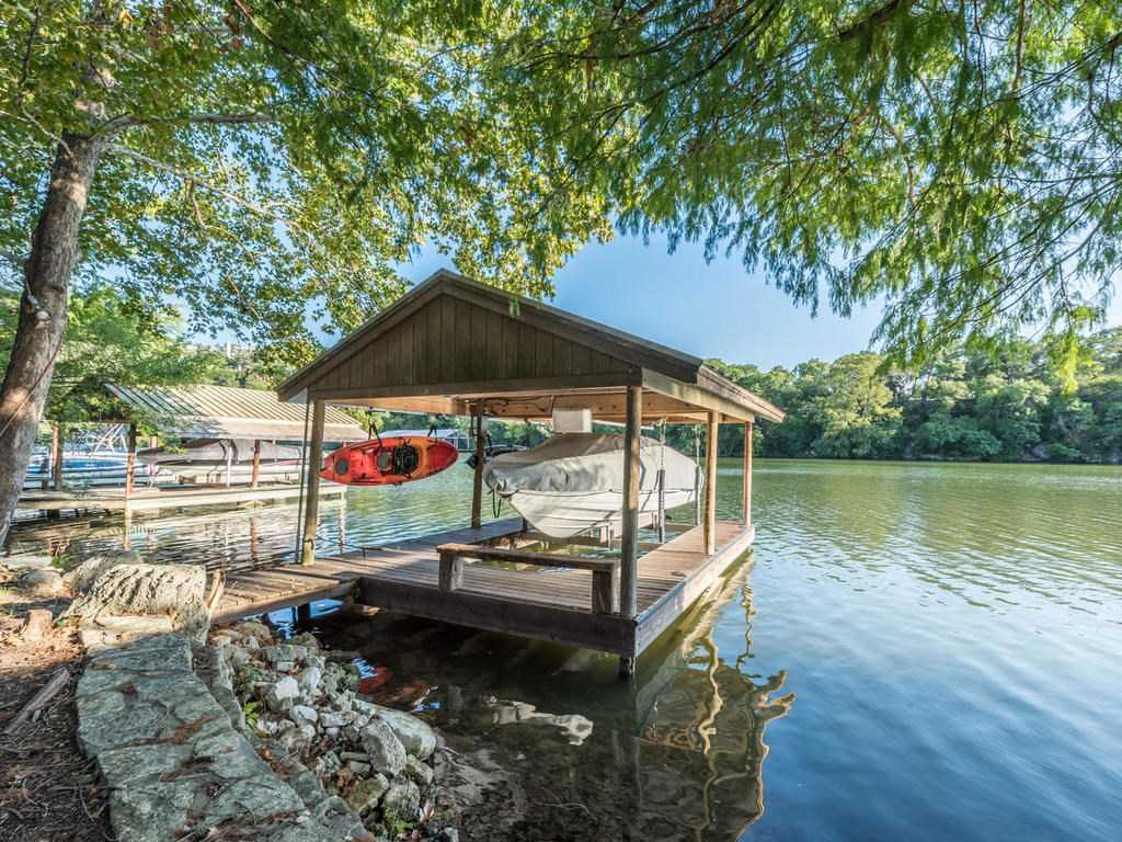 $1,699,999 - 5Br/3Ba -  for Sale in Courtyard, Austin