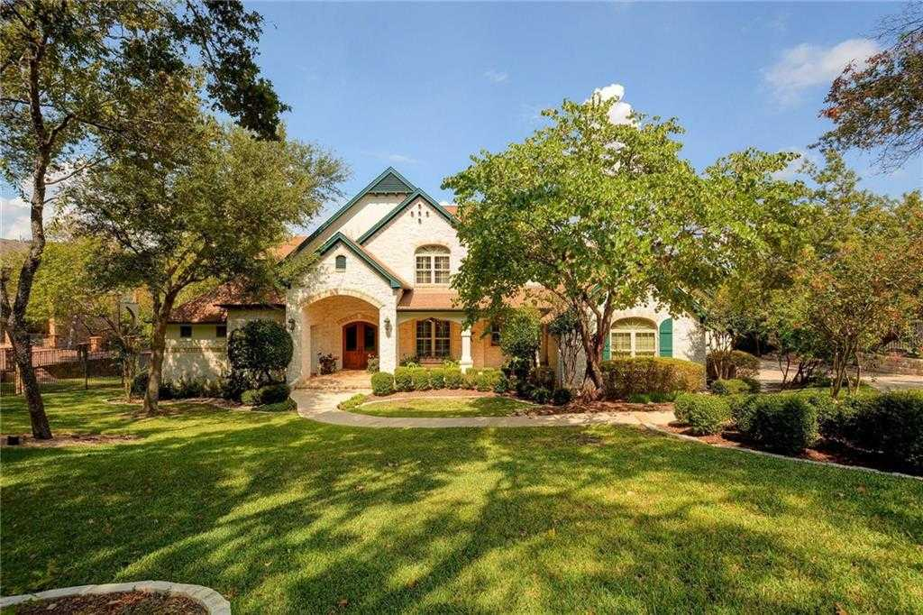 $1,199,900 - 5Br/4Ba -  for Sale in Westminster Glen Ph 01-b, Austin